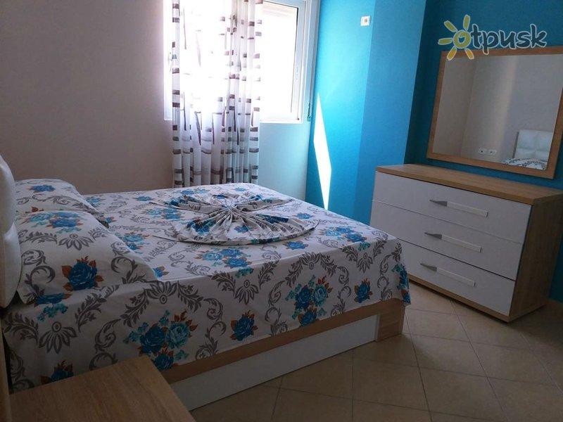 Фото отеля Era Beach Apartments 3* Влера Албания