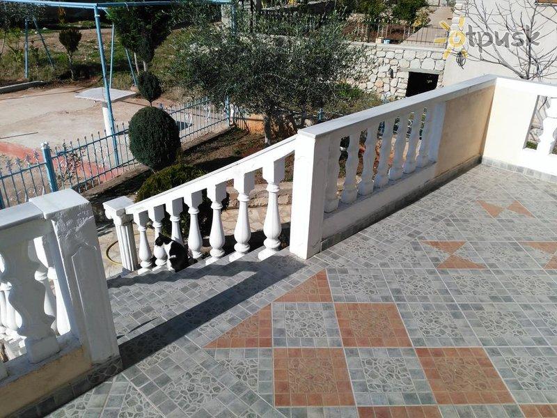 Фото отеля Agim Caca Apartments & Studios 3* Ксамил Албания