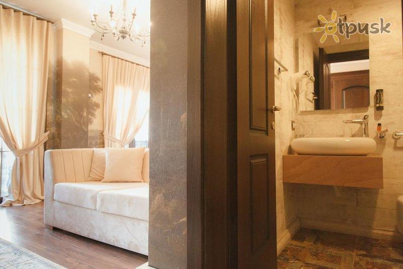 Фото отеля Boutique Vila 8 Hotel 4* Дуррес Албания
