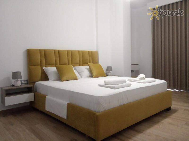 Фото отеля Vila Vasiliu 4* Ксамил Албания