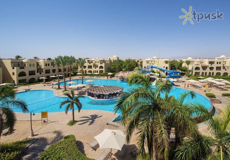Фото отеля Stella Di Mare Gardens Resort & Spa Makadi Bay 5* Макади Бей Египет