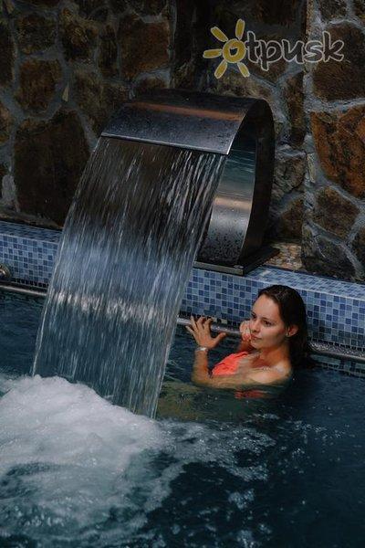 Фото отеля Катерина 3* Поляна Украина - Карпаты
