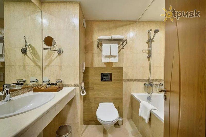 Фото отеля Katarino Spa Hotel 4* Банско Болгария