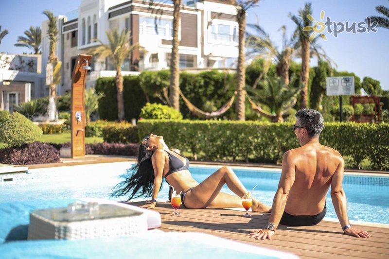 Фото отеля Sunrise Arabian Beach Resort 5* Шарм эль Шейх Египет