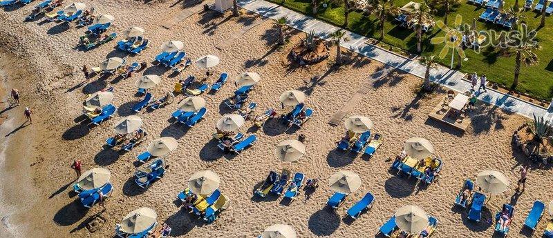 Фото отеля Lyttos Mare 5* о. Крит – Ираклион Греция