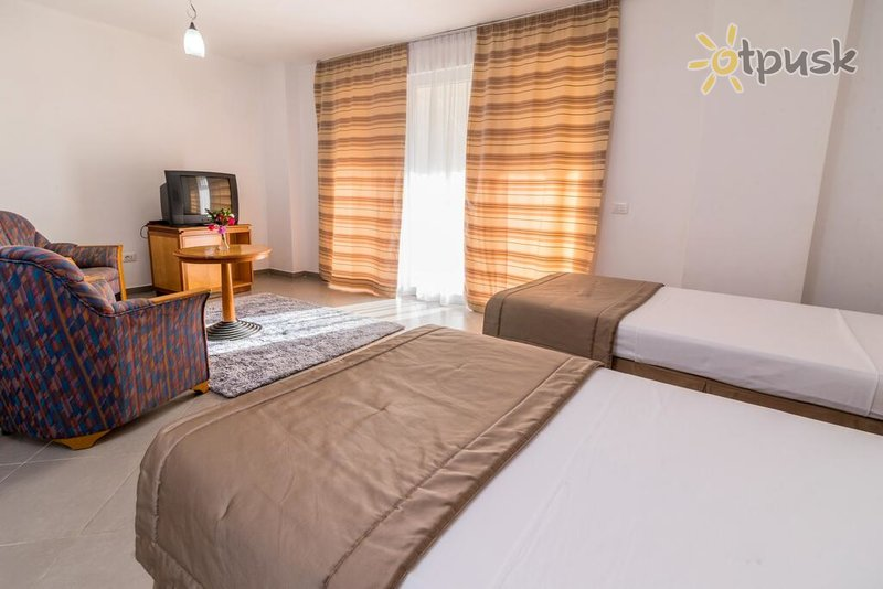 Фото отеля Rafaelo Comfort & Family 4* Шкодер Албания