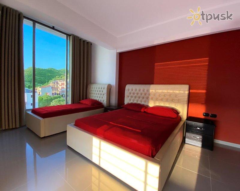 Фото отеля AlbSin 3* Влера Албания