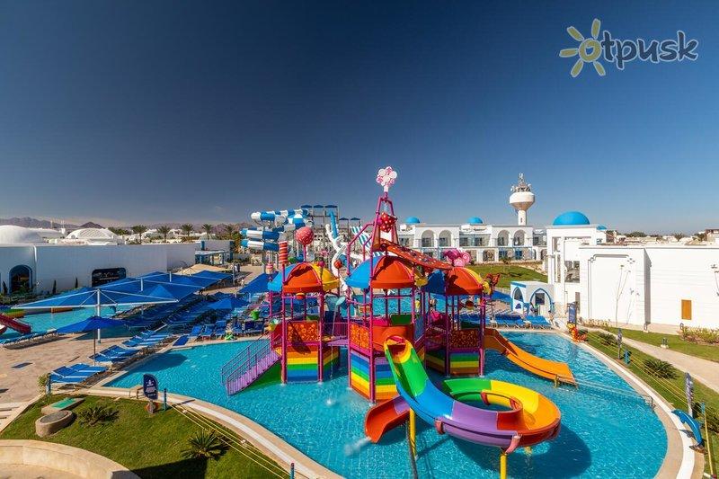 Фото отеля FUN&SUN FAMILY Albatros Palace 5* Шарм эль Шейх Египет