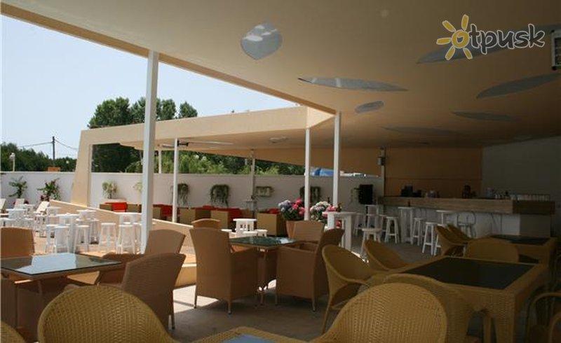 Фото отеля Sunborn 3* Дуррес Албания