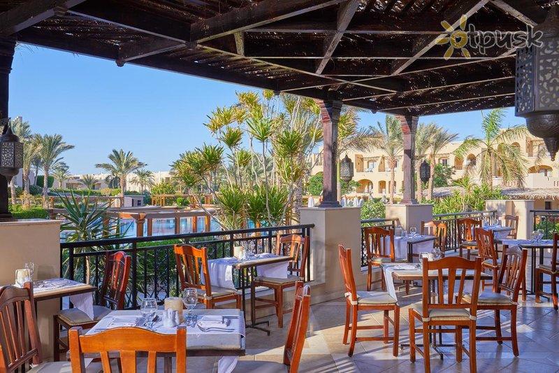 Фото отеля Jaz Makadi Star & Spa 5* Макади Бей Египет