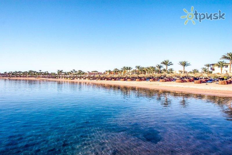 Фото отеля Jaz Makadi Saraya Resort 5* Макади Бей Египет