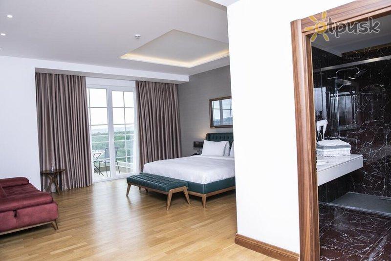 Фото отеля Prestige Resort 5* Дуррес Албания