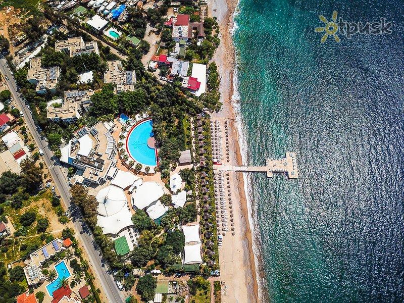 Фото отеля Latanya Park Resort 4* Бодрум Турция