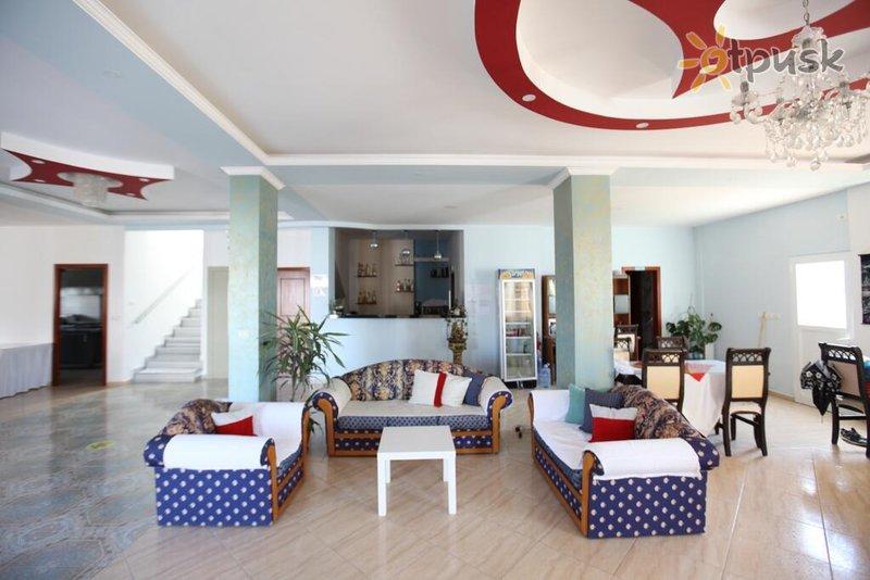 Фото отеля Divo Palace 3* Ксамил Албания