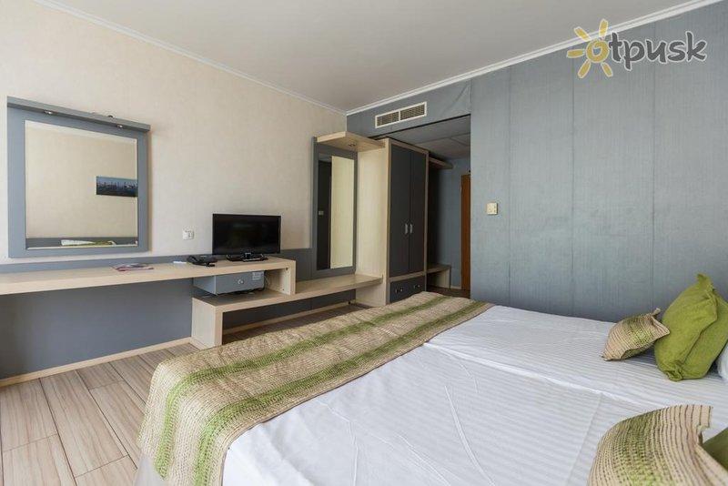Фото отеля Sol Marina Palace Hotel 4* Несебр Болгария