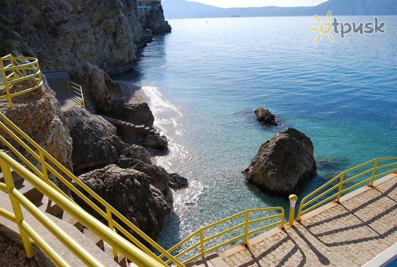 Фото отеля Liro Hotel 4* Влера Албания