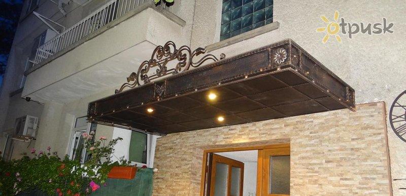 Фото отеля Villa Lambov 2* Несебр Болгария