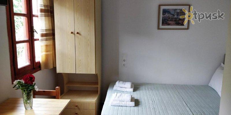 Фото отеля Eleftheria Apartments 2* о. Крит – Ретимно Греция