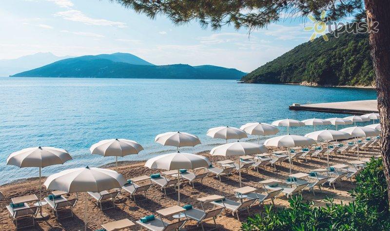 Фото отеля Iberostar Herceg Novi 4* Герцег Нови Черногория