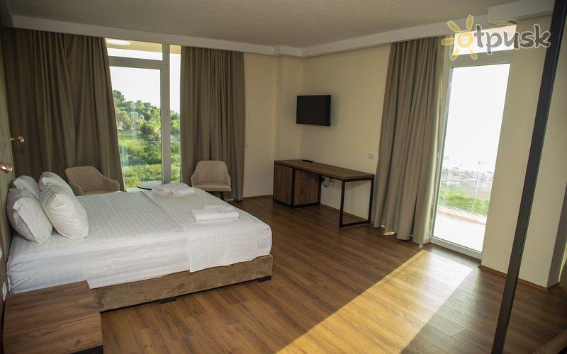 Фото отеля Aria Karpen Resort & Spa 5* Дуррес Албания