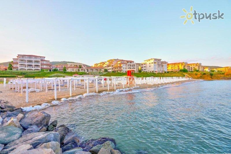 Фото отеля Casa Real Resort 4* Святой Влас Болгария