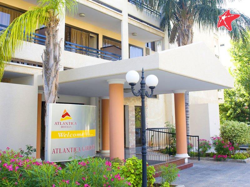hotel-photo
