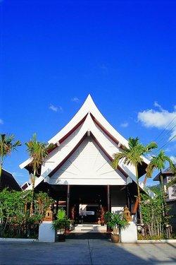 Гарячий тур в Kata Poolside Resort 3☆ Таїланд, о. Пхукет