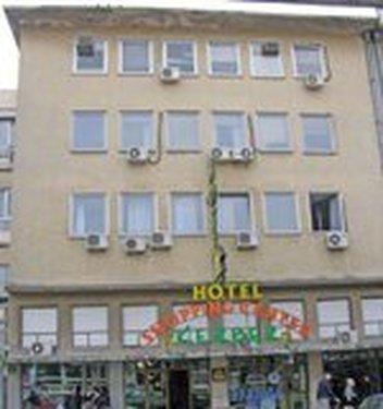 Тур в Kerber 4☆ Чорногорія, Подгориця