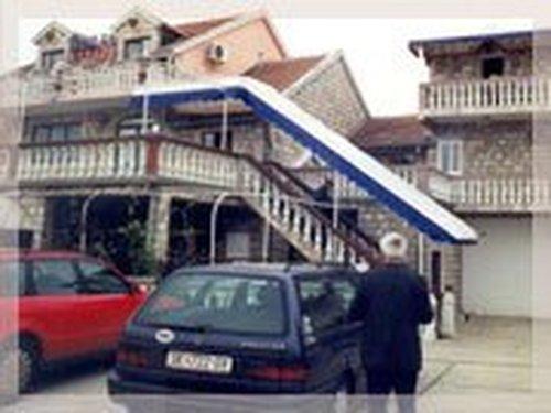 Тур в Evropa 3☆ Черногория, Подгорица