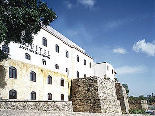 Горящий тур в Hodelpa Nicolas de Ovando 5☆ Доминикана, Санто-Доминго