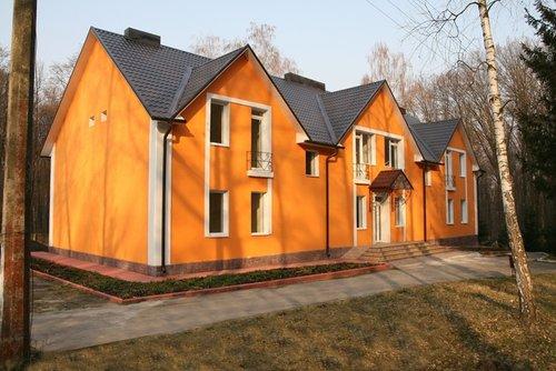 Горящий тур в Березовый Гай 2☆ Украина, Хмельник