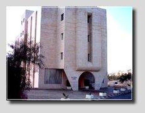 Горящий тур в La Maison Hotel Petra 3☆ Иордания, Петра