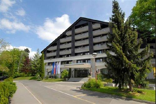 Гарячий тур в Savica 3☆ Словенія, Блед