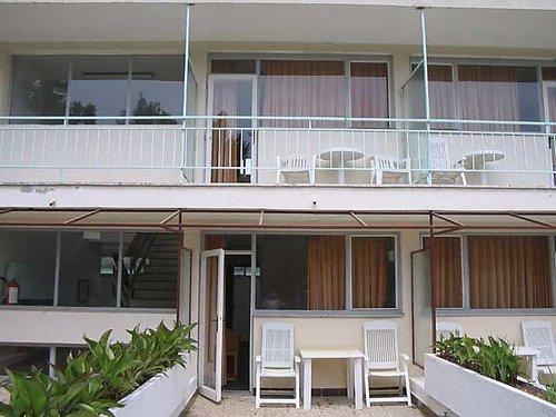 Тур в Helios Sunny Apartments by Valamar 2☆ Хорватія, о. Хвар