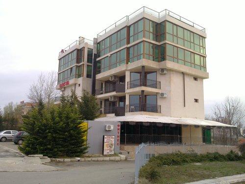 Тур в Black Sea 3☆ Болгария, Солнечный берег