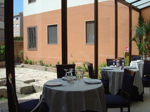Горящий тур в Hotel Panorama 4☆ Италия, о. Сицилия