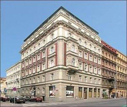 Тур в Suite Home Prague Hotel 4☆ Чехия, Прага