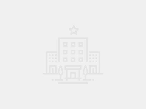 Тур в Al Bustan Hotel Sharjah 4☆ ОАЭ, Шарджа