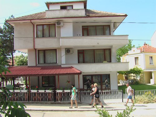 Тур в Бунара 2☆ Болгария, Обзор