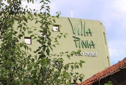 Тур в Villa Pinia 2☆ Украина, Одесса