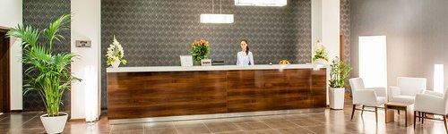 Горящий тур в Centrum  Hotel 3☆ Словакия, Кошице