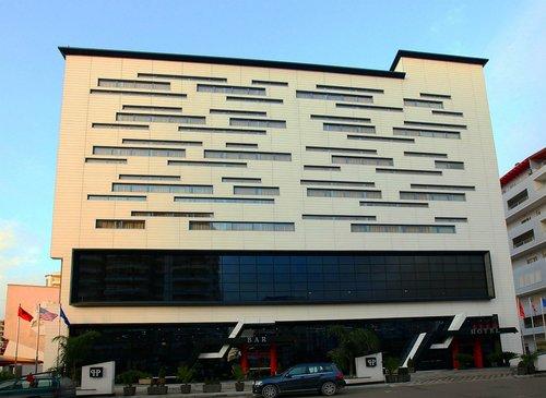 Тур в Partner Hotel 4☆ Албания, Влера