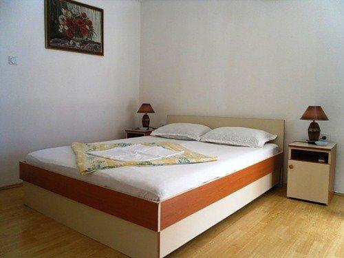 Горящий тур в Buskovic Villa 2☆ Черногория, Будва