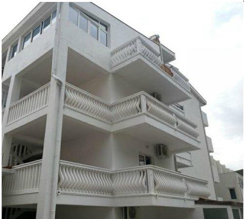 Тур в Lara-S Apartment 3☆ Чорногорія, Бар