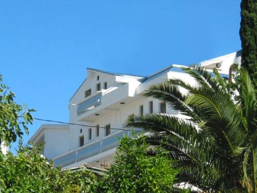 Тур в Adria I Apartment 2☆ Чорногорія, Бар
