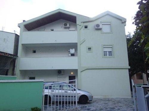 Тур в Ksenija Villa 2☆ Черногория, Будва