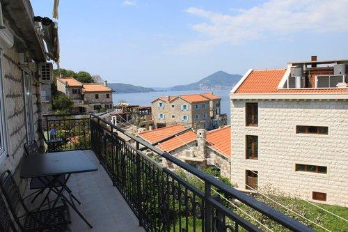 Тур в Slaven Villa 4☆ Черногория, Пржно
