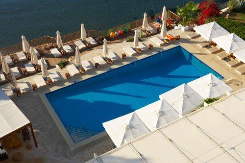 Тур в Londa Beach Hotel 5☆ Кіпр, Лімасол