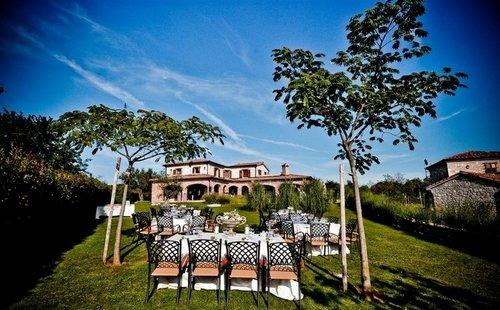 Тур в Letan Villa Hotel 4☆ Хорватия, Пула