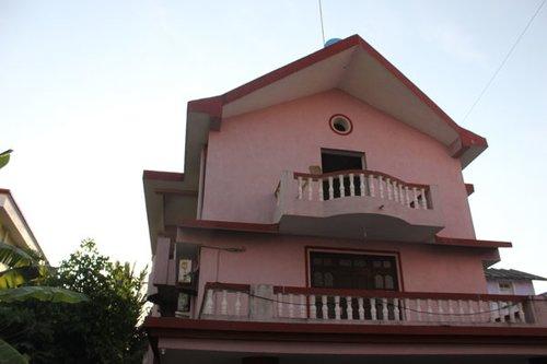 Горящий тур в IBR - Plaza 2☆ Индия, Южный Гоа
